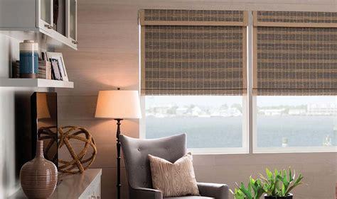 Custom Shades And Blinds by Shop Custom Bali Blinds Shades At Lowe S