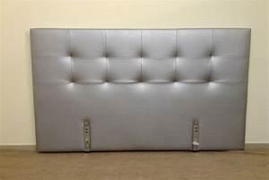 Tete De Lit Castorama : tete de lit sans fixation maison design ~ Dailycaller-alerts.com Idées de Décoration