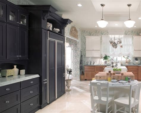 kitchen designs photos 52 best images about schuler cabinet gallery on 1521