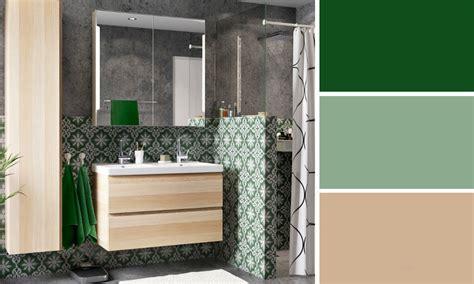 peinture salle de bain gris uteyo beautiful couleur salle de bain avec meuble gris gallery design trends 2017 shopmakers us