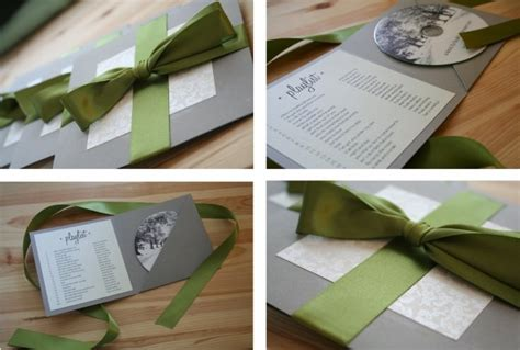 25 Best Ideas About Wedding Cd On Pinterest Cd Wedding