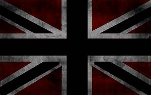 Flags great britain wallpaper | 1920x1200 | 13262 ...