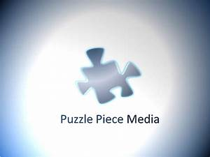 Puzzle Piece Wallpaper 2.0 by puzzlepiecemedia on deviantART