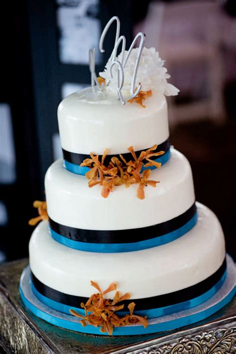 desserts outer banks wedding cakes  desserts