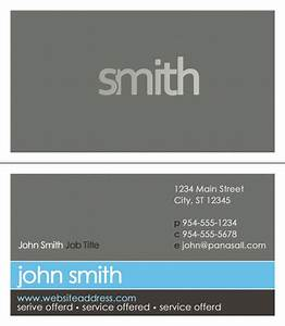 Business card templates order business cards panasall for Business cards templates