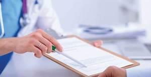 Expertise Médicale Contradictoire : expertise m dicale et mise en avant des pr judices ~ Medecine-chirurgie-esthetiques.com Avis de Voitures