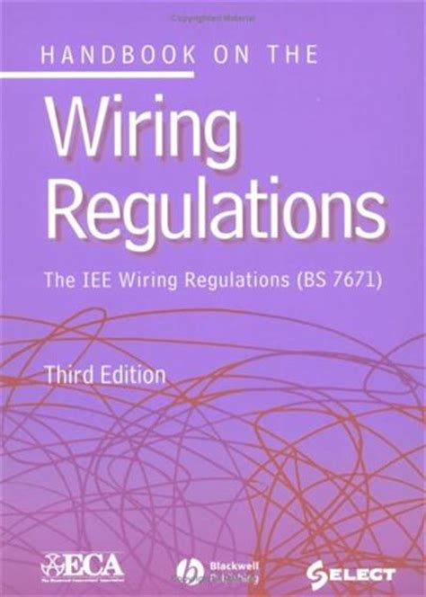 Electrical Wiring Residential Edition Answer Key