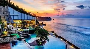 Bali Hotel Luxe : h tel luxe bali notre top 5 des h tels au meilleur prix ~ Zukunftsfamilie.com Idées de Décoration
