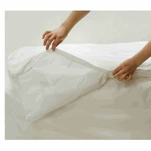 bed bug proof duvet cover With bed bug comforter cover