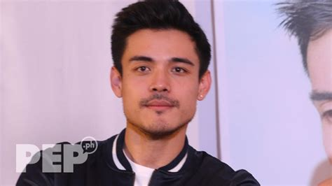 nadine lustre xian lim xian lim opens up about being replaced in movie with