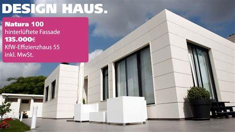 Vorgehaengte Hinterlueftete Fassade by Vorgeh 228 Ngte Hinterl 252 Ftete Fassade Holzhaus Natura 100