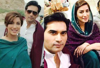 screen couples  pakistani dramas  year