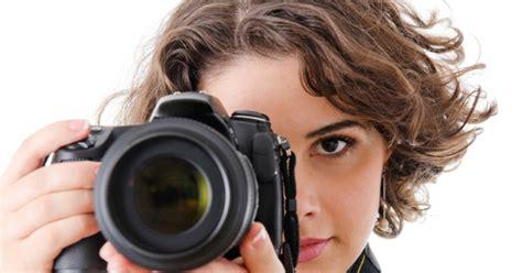 Photography Careers, Jobs & Salaries