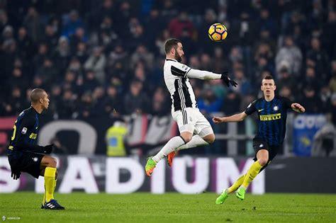 Juventus x Inter: Saiba como assistir ao jogo AO VIVO na TV