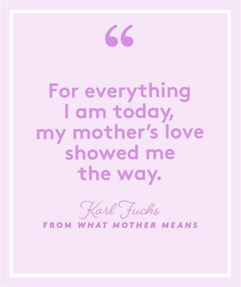 Mothers Day Poems That Will Make Mom Laugh and Cry Real