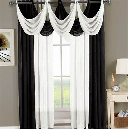 Curtains Sheer Grommet Advertisement Theenergylibrary