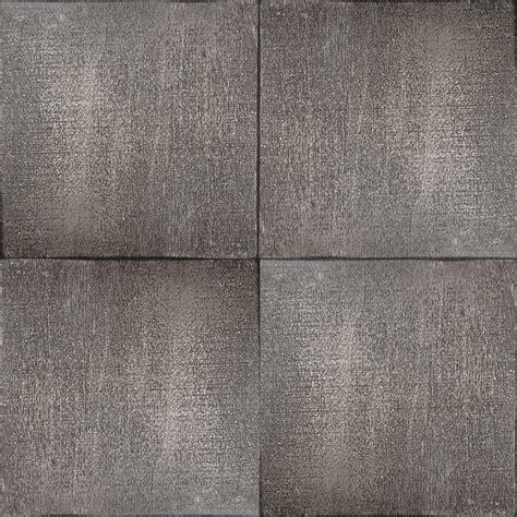 Wall Tiles — Mirth Studio