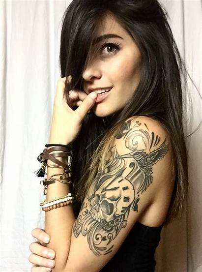 2mgovercsquared Twitch Streamers Female Hottest Biography Naibuzz
