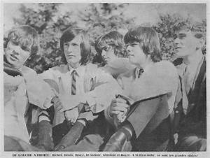 Les Gants Blancs : mondo p q rencontre bruce huard premier volet les ann es sultans 1964 1968 mondo p q ~ Medecine-chirurgie-esthetiques.com Avis de Voitures