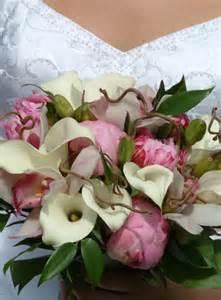 fleurs pour mariage fleurs mariage fleuriste pourquoi pas fleurs