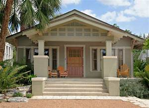 outside house paint colors on pinterest yellow houses With long lasting exterior house paint colors ideas