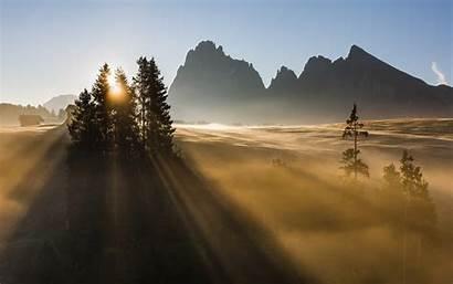 Wallpapers Desktop Sunbeam Geographic National Geo Backgrounds