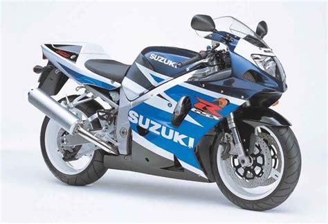 2003 Suzuki Gsxr 1000 Parts by Suzuki Gsx R750 Fuel Fault Mcn