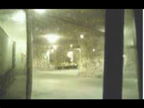 video wal mart sams driving  underground tunnel