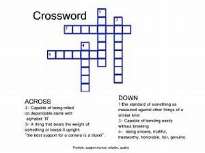 Planets Crossword Puzzle Worksheet (page 3) - Pics about space