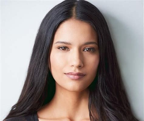 hbo finds their sacagawea tanaya beatty network hires cultural advisor for lewis and clark