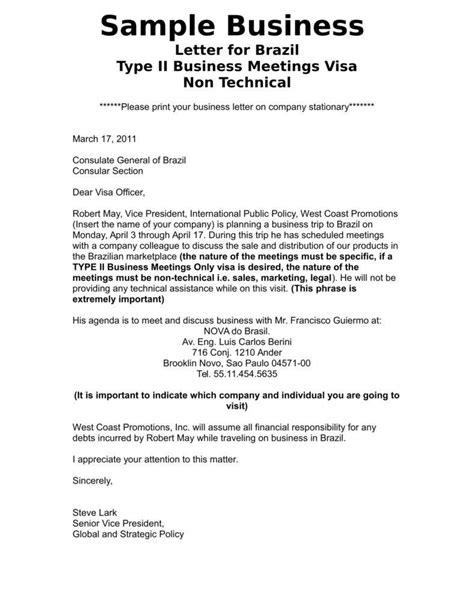 Resume Script For Teachers by Business Letters Script Writing Resume Format With Exle Assignment Letter S For