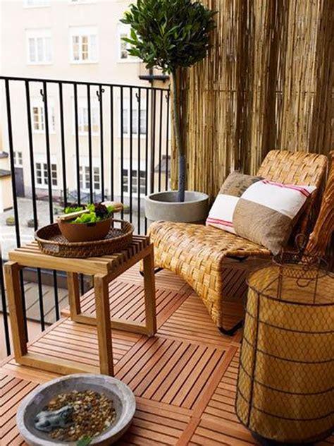 tiny balcony decorating arredamento per balconi semplici idee per piccoli spazi mondodesign it