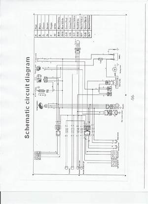 2014 Tao Moped Wiring Diagram 26645 Archivolepe Es