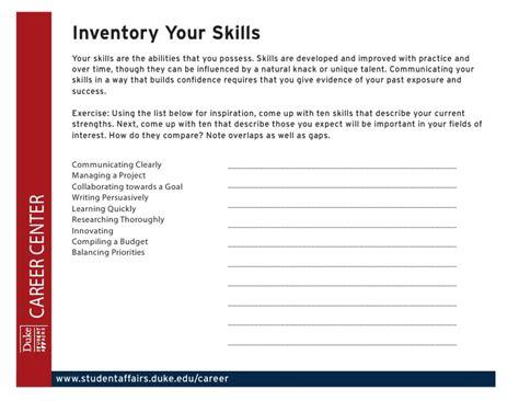 skills inventory template food storage calculator 71 best
