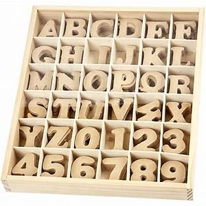 wood letters numbers 2cm 10cm high prices start at With 10 wooden letters