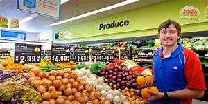 Hastens Online Store : groceries now online port macquarie news ~ Markanthonyermac.com Haus und Dekorationen