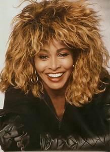 Bullock Birth Chart Sagittarius Doppelgänger Tina Turner Ora Astrology