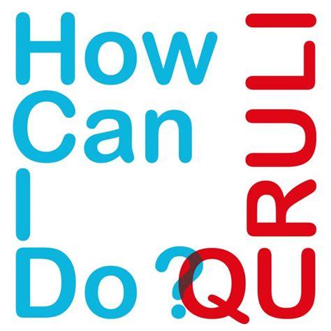 How Can I Do?  くるり Quruli