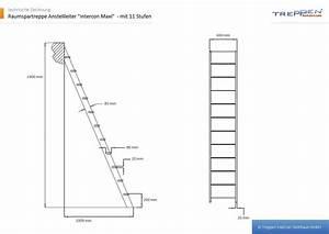 Leiter Für Treppenstufen : anstellleiter hochbettleiter intercon maxi in 2020 ~ A.2002-acura-tl-radio.info Haus und Dekorationen
