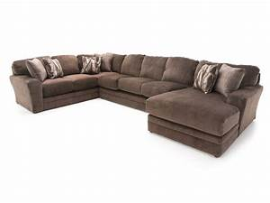 Everest 3 pc sectional steinhafels for the home for Sectional sofas steinhafels