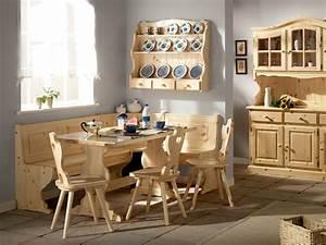 Eckbank Mit Tisch Und Stühle : av giropanca eckbank aus pinieholz in verschiedenen abmessungen verf gbar sediarreda ~ Markanthonyermac.com Haus und Dekorationen