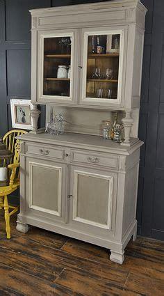 redo kitchen cabinets grenadine cabinet grey sloan chalk paint 1791