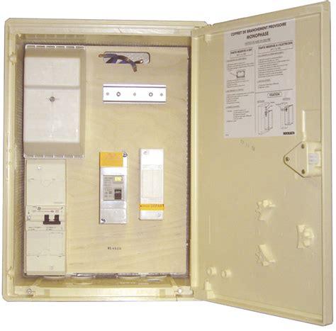 coffret electrique exterieur edf 28 images conseil pour prot 233 ger coffre exterieur edf