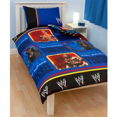 wwe bedroom car interior design