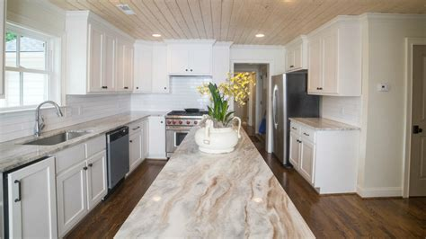 Granite Countertops Greenville Nc by Recent Projects Granite Countertops Greenville Sc