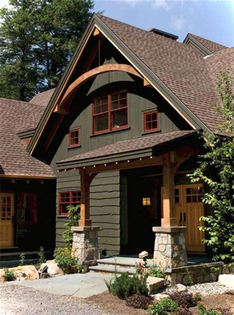 best 25 exterior color schemes ideas on pinterest