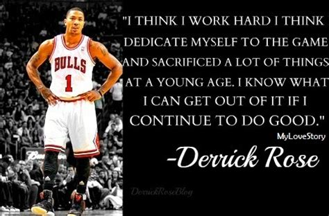 famous basketball motivational quotes