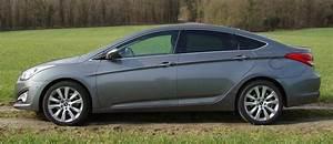 Quelle Audi A3 Choisir : comparatif voiture berline test audi a3 berline 1 4 tfsi cod essai voiture compacte ufc que ~ Medecine-chirurgie-esthetiques.com Avis de Voitures