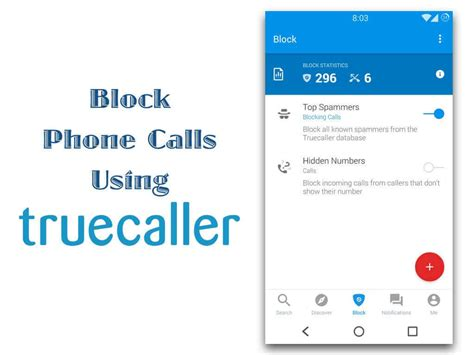 android call blocker 5 best call blocker apps for samsung galaxy s7 edge