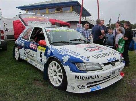 peugeot fast car peugeot 306 maxi race cars fast cars and bikes